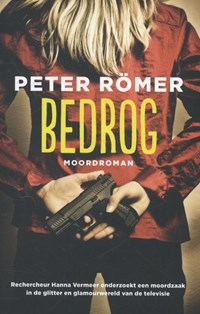 Bedrog | Peter Römer |