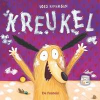 Kreukel | Loes Riphagen |