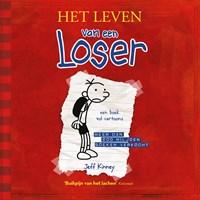 Het leven van een Loser | Jeff Kinney |