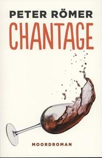 Chantage | Peter Römer |