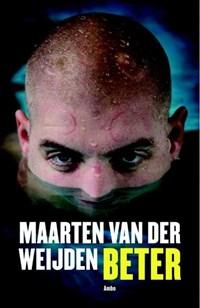 Beter | Maarten van der Weijden |