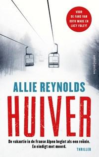 Huiver | Allie Reynolds |