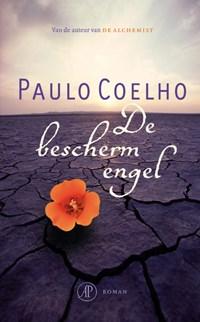 De beschermengel | Paulo Coelho |