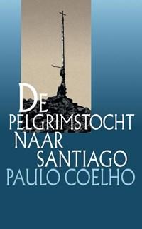 De pelgrimstocht naar Santiago   Paulo Coelho  
