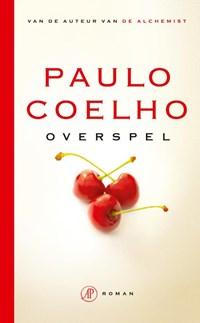 Overspel | Paulo Coelho |