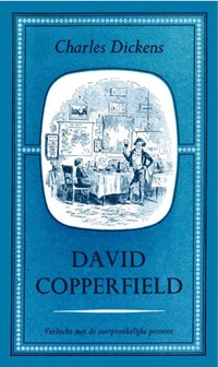 David Copperfield | Charles Dickens |