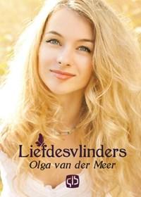 Liefdesvlinders | Olga van der Meer |