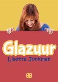 Glazuur   Lisette Jonkman  