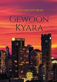Gewoon Kyara | Olga van der Meer |