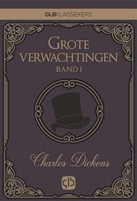 Grote verwachtingen | Charles Dickens |