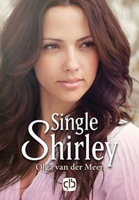 Single Shirley | Olga van der Meer |