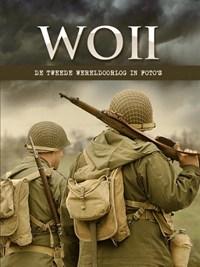 De Tweede Wereldoorlog in foto's   David Boyle  