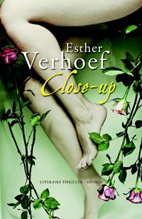 Close-up | Esther Verhoef |