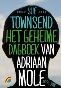 Het geheime dagboek van Adrian Mole | S. Townsend |
