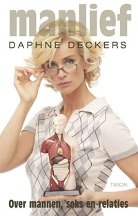 Manlief | Daphne Deckers |