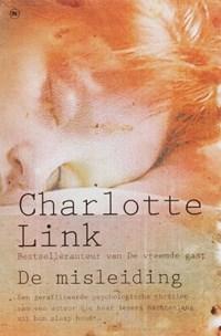 De misleiding | Charlotte Link |