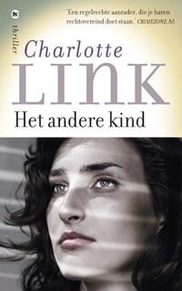 Het andere kind | Charlotte Link |