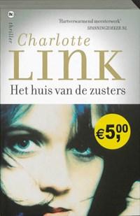 Het huis van de zusters | Charlotte Link |
