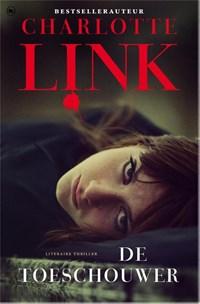 De toeschouwer | Charlotte Link |