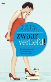 Zwaar verliefd! | Chantal van Gastel |