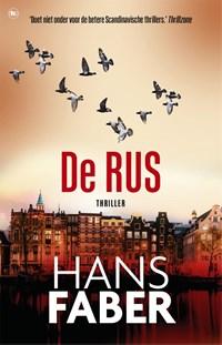 De Rus | Hans Faber |