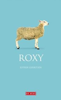 Roxy | Esther Gerritsen |