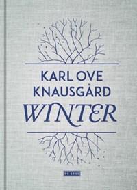 Winter | Karl Ove Knausgård |