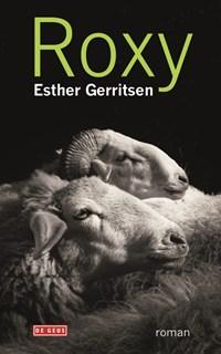 Roxy   Esther Gerritsen  