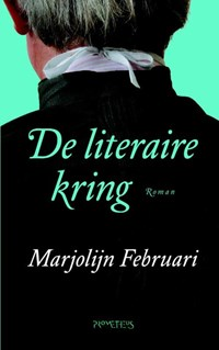De literaire kring | Marjolijn Februari |