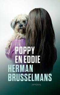 Poppy en Eddie   Herman Brusselmans  