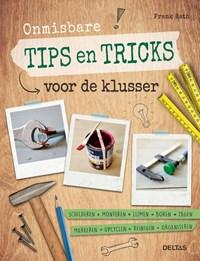 Onmisbare tips en tricks voor de klusser | Frank Rath |