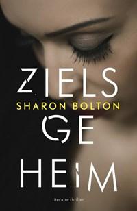 Zielsgeheim | Sharon Bolton |
