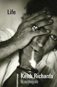 Life | Keith Richards |