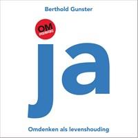 Ja | Berthold Gunster |