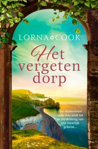 Het vergeten dorp | Lorna Cook |