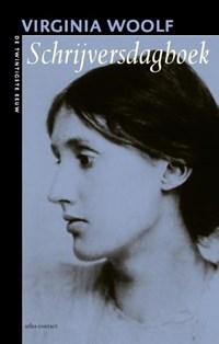 Schrijversdagboek   Virgina Woolf  