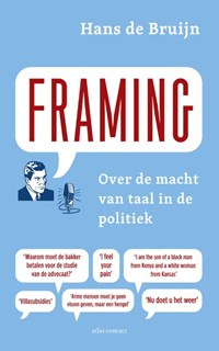 Framing | Hans de Bruijn |