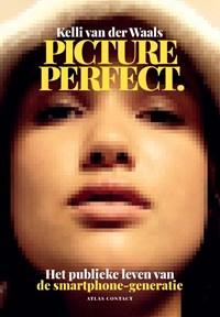 Picture perfect | Kelli van der Waals |