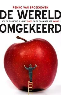 De wereld omgekeerd | Remko van Broekhoven |