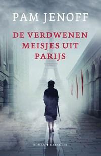 De verdwenen meisjes uit Parijs   Pam Jenoff  