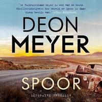 Spoor | Deon Meyer |