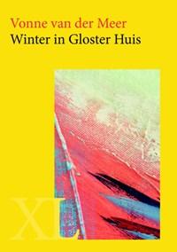 Winter in Gloster Huis | Vonne van der Meer |