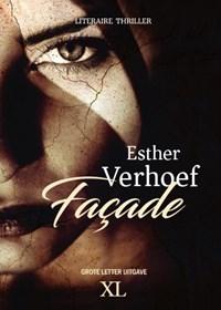 Facade | Esther Verhoef |