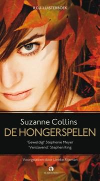 De Hongerspelen | Suzanne Collins |