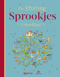 De Efteling Sprookjes Omnibus | De Efteling |