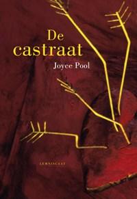 De castraat   Joyce Pool  