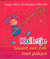 Kolletje | Pieter Feller ; Natascha Stenvert |