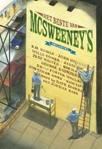 Het beste van McSweeney's | Dave Eggers |