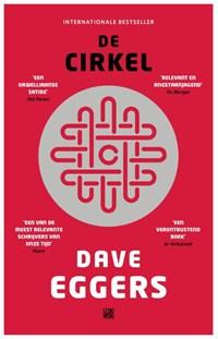De cirkel   Dave Eggers  