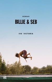 Billie & Seb   Ivo Victoria  